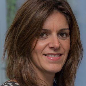 Emma Melrose