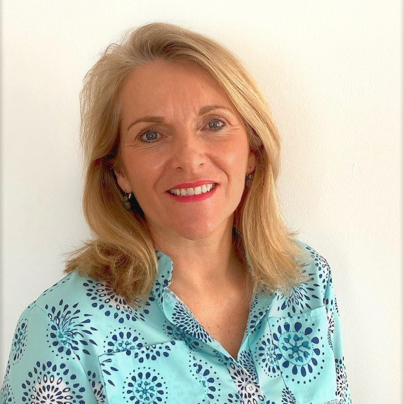 Nicola Perkins