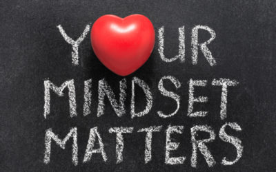 What is a Mindset and Why Does it Matter?